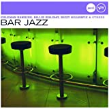 Bar Jazz (Jazz Club)