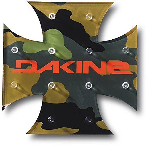 DAKINE-icetools-stomp-pad-x-mat-camouflage-02100250-unique
