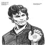 The Master's Best Pupil: The Murderous Rampage of Serial Killer Richard Ramirez | Brian Lee Tucker