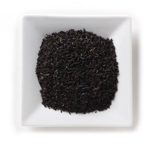 Mahamosa Classic Black Tea Blend Loose Leaf (Looseleaf) - English Breakfast Organic 2 Oz