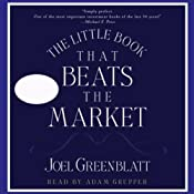 The Little Book That Beats the Market | [Joel Greenblatt]