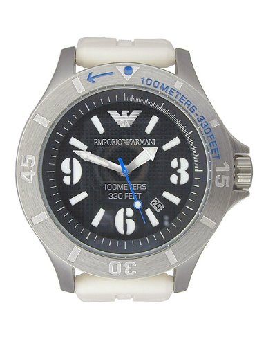 Armani Men's Sport watch#AR0627