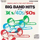 Big Bands Of The 30s/40s Various Arti