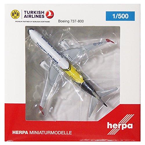 herpa-avion-a-escala-526357