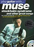 """echange, troc Muse - Play Guitar with """"Muse"""" + CD + DVD"""