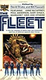 The Fleet Book One
