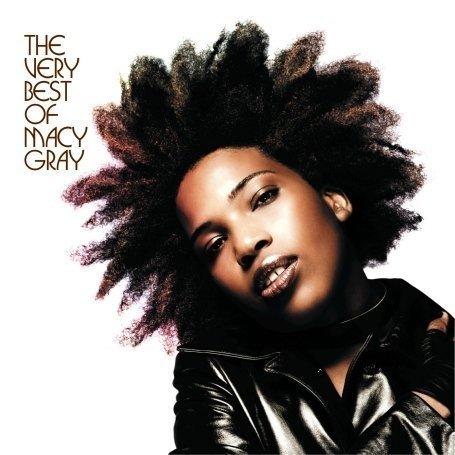 Macy Gray - Very Best Of Macy Gray - Zortam Music