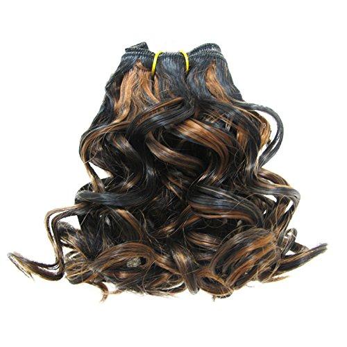 black-star-extension-de-cheveux-oprah-1b-30-hw-3-tissage