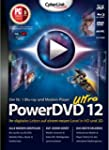 PowerDVD 12 Ultra (Windows 8) [Download]