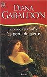 Le chardon et le tartan 1 - la porte de pierre (French Edition) (2290316776) by Gabaldon, Diana