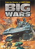 echange, troc Big Wars [Import USA Zone 1]