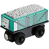 Thomas & Friends Wooden Railway - Rickety Troublesome Truck