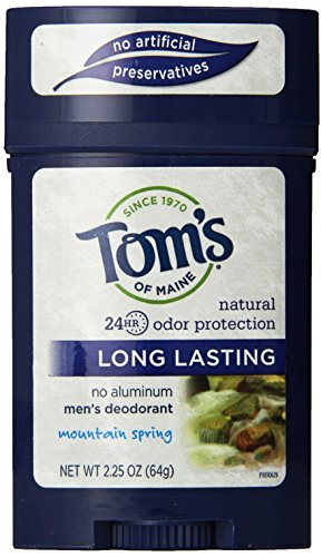toms-of-maine-24-hour-mens-long-lasting-deodorant-mountain-spring-225-ounce-3-count
