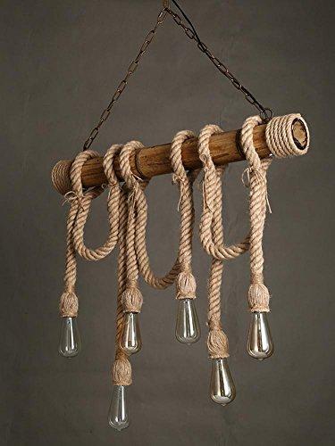 fwef-straw-tessitura-vimini-corda-lampadario-creative-personalita-tubo-dellacqua-corda-di-canapa-6-t