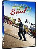 Better Call Saul 2 temporada DVD España