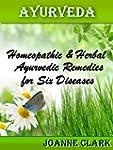 Ayurveda: Homeopathic & Herbal Ayurve...