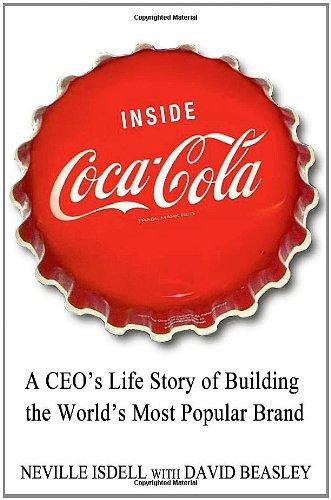 Inside Coca-Cola Image