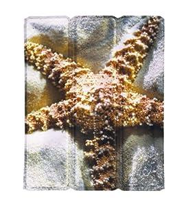 Vacu Vin Rapid Ice Wine Cooler - Starfish