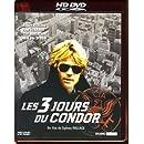 Les 3 jours du condor [HD DVD]