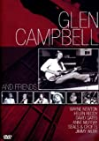 Glenn Campbell and Friends (3 Disc) [DVD]