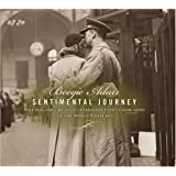Sentimental Journey ~ Beegie Adair