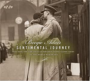 Sentimental Journey