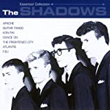 Essential Collectionpar The Shadows