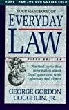 Your Handbook of Everyday Law
