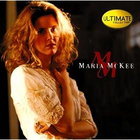 show me heaven maria mckee mp3 downloads. Black Bedroom Furniture Sets. Home Design Ideas