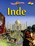 echange, troc Elaine Jackson - Inde