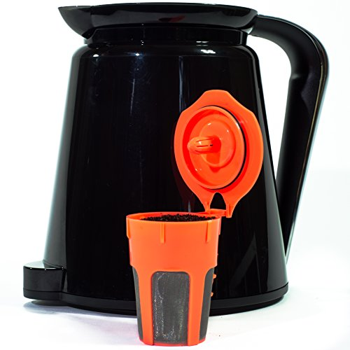 Coffee electric general makers 5 cup