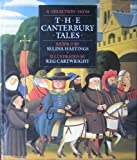 The Canterbury Tales (0805009043) by Hastings, Selina