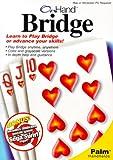 On Hand Bridge - PC