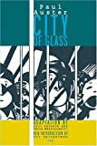 Image of City of Glass : The Graphic Novel