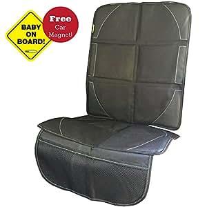 Buy Car Seat Protector