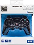 Big Ben Axis and Vibration Wireless Controller (PS3)