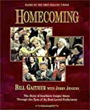 Homecoming (0310213258) by Gaither, Bill
