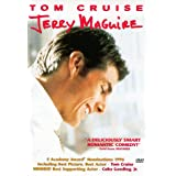 Jerry Maguireby Tom Cruise