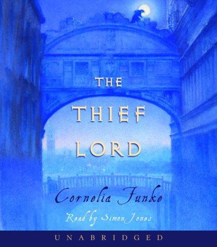 the-thief-lord-by-cornelia-funke-2005-09-13