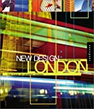 img - for London: The Edge of Graphic Design (New Design) book / textbook / text book