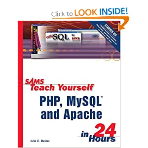 PHP MySQL Where Clause - W3Schools