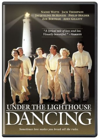 Under+the+Lighthouse+Dancing