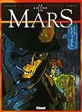 echange, troc  - Le Lièvre de Mars, Tome 1 : Avec Tome 2 offert