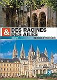 echange, troc Des racines et des ailes : Caen, sur les traces de Guillaume le conquérant