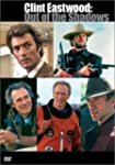 Clint Eastwood: Out of the Shadows (W...