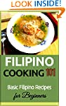 Filipino Cooking: 101 (for beginners)...
