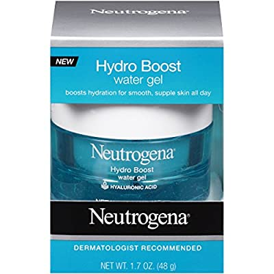 Best Cheap Deal for Neutrogena Hydro Boost Water Gel, 1.7 Fl. Oz from Neutrogena - Free 2 Day Shipping Available