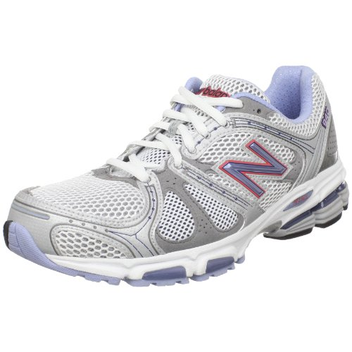 New Balance Lady WR940WB (D) Running Shoes - 8.5