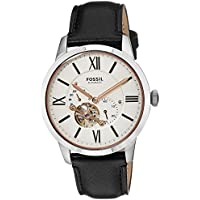 Fossil Townsman Men's Automatic Watch