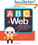 ABC of the Web: Alphabet Primer for Y...
